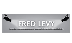 Fred Levy