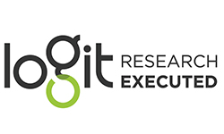 Logit Research Executed