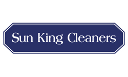 Sun King Cleaners