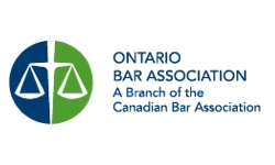 Ontario Bar Association