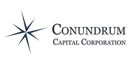 Counundrum Capital Corporation
